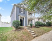 14609  Holly Springs Drive, Huntersville image