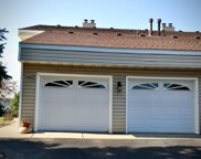 3282 Camelot Drive, Woodbury image