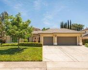 2163  Frascati Drive, El Dorado Hills image