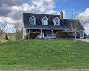 393 Oak Ridge Estates Road Unit #3, Morristown image