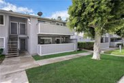 1250   S BROOKHURST Street   2060, Anaheim image