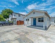 1631   E 88th Street, Los Angeles image