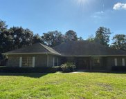 597 NW SPRING HOLLOW BLVD, Lake City image