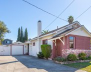 716 2nd Ave, Redwood City image