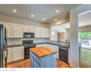 2995 SUMTER VALLEY Circle, Henderson image