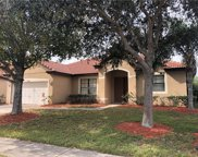 3036 Camino Real Drive S, Kissimmee image