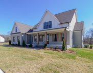 4593 Majestic Meadows Dr LOT819, Arrington image