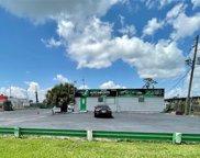 3014 N John Young Parkway, Orlando image