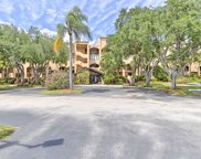 755 Dotterel Road Unit #1212, Delray Beach image