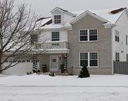 2110 Colchester Avenue, Hoffman Estates image