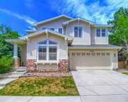2705 Middlebury Drive, Highlands Ranch image