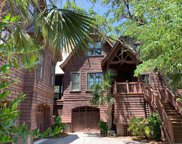 11 Club Cottage Lane, Kiawah Island image