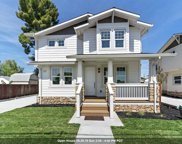 738 N P St, Livermore image