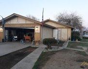 428 Gage, Bakersfield image