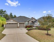 511 COWFORD FERRY CT, St Augustine image