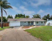 2490 Appaloosa Way, Arroyo Grande image