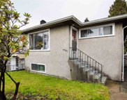 6751 Knight Street, Vancouver image