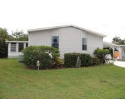 3037 Saltbush Lane, Port Saint Lucie image
