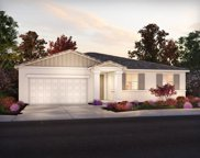 5168  Rocky Mountain Way, Roseville image