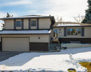 6884 W 69th Place, Arvada image