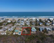 2717 Sandpiper Road, Southeast Virginia Beach image
