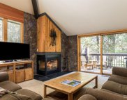 57259 Mashie Unit 59, Sunriver, OR image