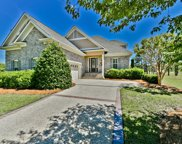 6581 Summerfield Place Sw, Ocean Isle Beach image