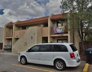 304 Western Skies Se Drive, Albuquerque image