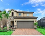 8816 Corcovado Drive, Kissimmee image