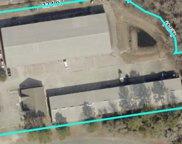 306 Jimmies Creek Drive Unit #20/21, New Bern image