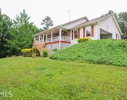1641 Blacks Bluff Rd, Rome image