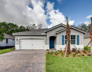 2255 SW Strawberry Terrace, Palm City image