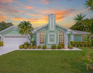 6867 Bronte Circle, Port Saint Lucie image