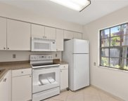 6300 S Pointe  Boulevard Unit 326, Fort Myers image