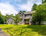 62 Hendee  Road, Andover image