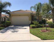 10427 Materita DR, Fort Myers image
