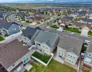 14548 W Riverchase Road   S, Herriman image