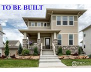 2550 Nancy Gray Ave, Fort Collins image