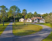 1100 N Goodman Road, Kissimmee image