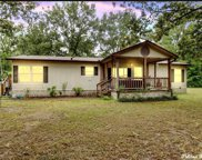13776 Teal Drive, Keithville image