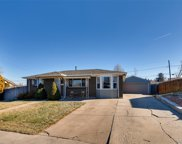 8240 Bluebell Way, Denver image