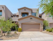 9824 N Azure Court Unit #4, Fountain Hills image
