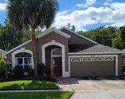 13521 Fordwell Drive, Orlando image