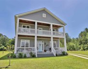 309 Spartina Ct., North Myrtle Beach image