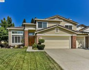 501 Summer Valley Ct, San Ramon image