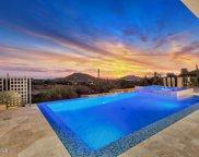 9921 E Honey Mesquite Drive, Scottsdale image