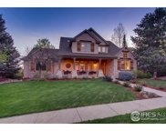 1539 Redwing Ln, Broomfield image