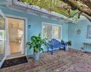 2555 Sugarloaf Ln, Fort Lauderdale image