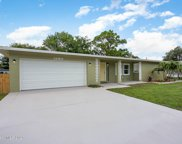 1890 White Sands Drive, Titusville image