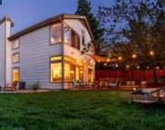 429 Orchard View Ave, Martinez image